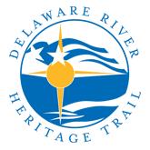 Delaware River Heritage Trail