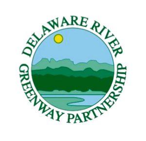 Delaware River Greenway Partnership